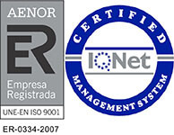 Ibertrac - Empresa control de plagas