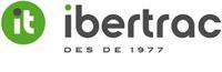 Ibertrac