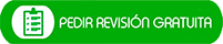 Revision gratuita plaga