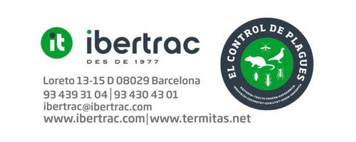 Logo cabecera Ibertrac